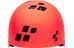 Cube Dirt Hjelm Børn rød
